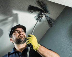 Cleaning Process, Air Duct Cleaning & Dryer Expert
