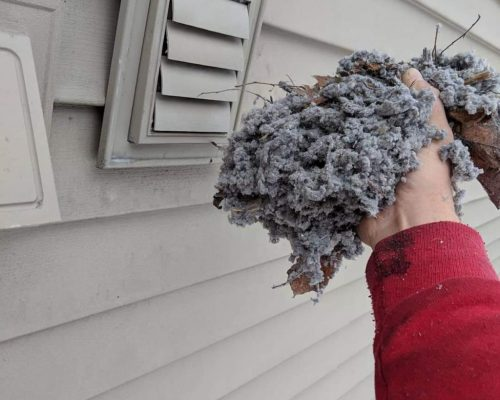Dryer_Vent_Cleaning_Maryland